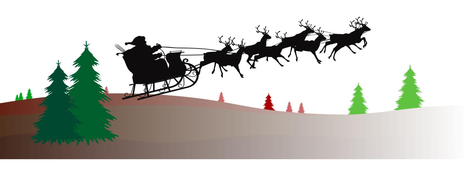 Schaufenstergestaltung f r die weihnachtszeit arbeiter for Schaufenster weihnachtsdeko
