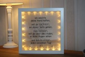 LED-Bilderrahmen2