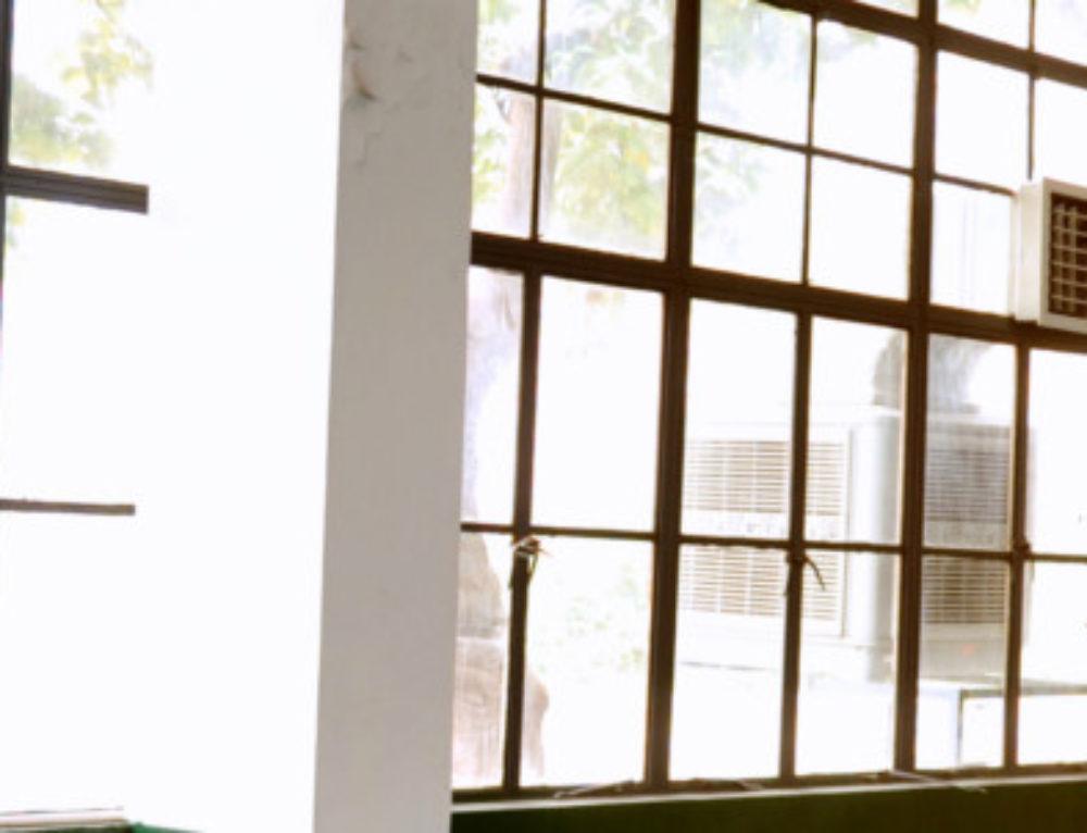 sichtschutzfolien vielf ltige einsatz und werbem glichkeiten. Black Bedroom Furniture Sets. Home Design Ideas