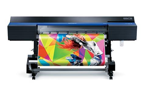 Digitaldrucke mit modernster Technik