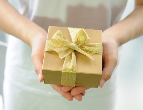 Originelle Geschenkideen: Geschenke zu jedem Anlass