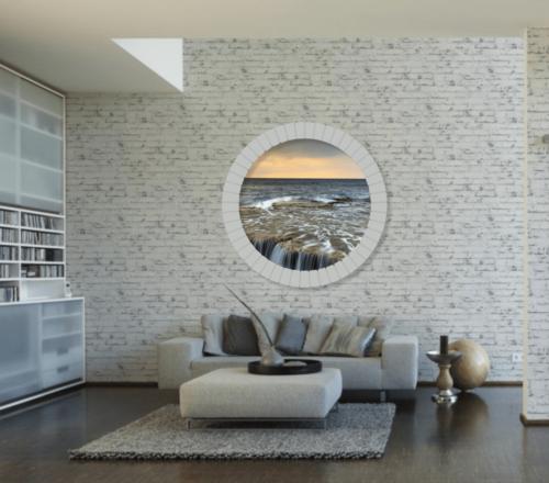 spr cheaufkleber f r die heckscheibe arbeiter folientechnik. Black Bedroom Furniture Sets. Home Design Ideas