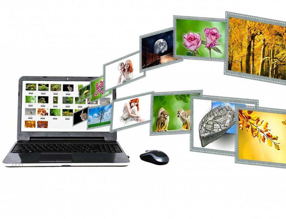 Idealer Marketing-Mix: Banner, Schaufensterbeschriftung & Autowerbung
