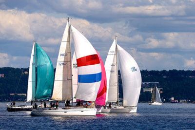 individuelle segelnummern online drucken