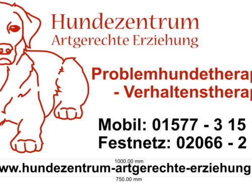 PKW-Beschriftung: Hunde-Autoaufkleber für Hundefreunde
