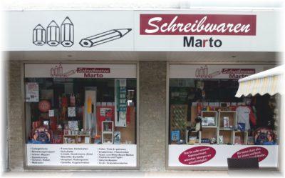 schaufenster-marto-schreibwaren