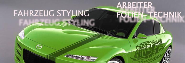 sportliche auto tuning aufkleber jetzt g nstig kaufen. Black Bedroom Furniture Sets. Home Design Ideas