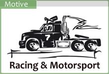 Truck / Racing