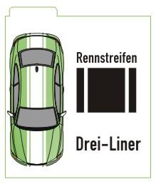 3-Liner