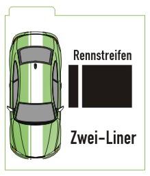 2-Liner