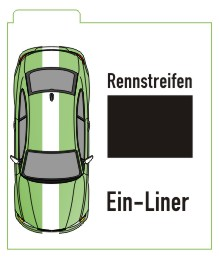 1-Liner