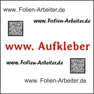 www Aufkleber