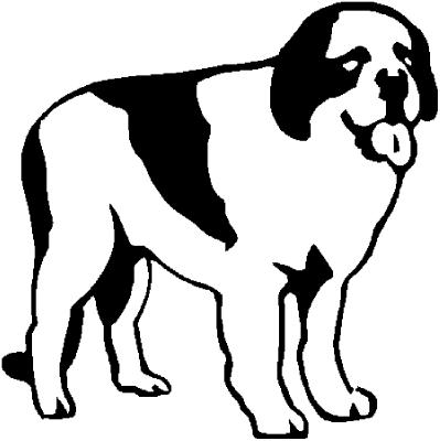 - Motiv Nr.:Hund_0315