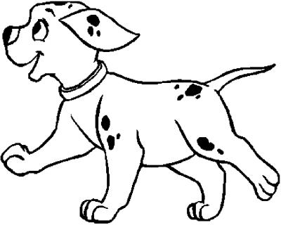 - Motiv Nr.:Hund_0621