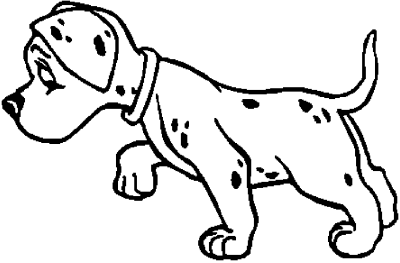 - Motiv Nr.:Hund_1037