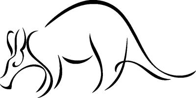 - Motiv Nr.:Kanguru_73