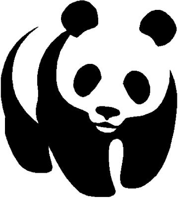 - Motiv Nr.:Panda0595