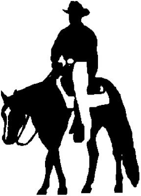 - Motiv Nr.:Pferd_0024