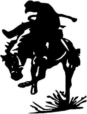 - Motiv Nr.:Pferd_0029