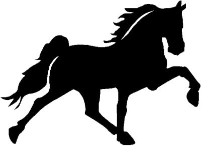 - Motiv Nr.:Pferd_0999