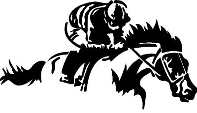 - Motiv Nr.:Pferd_1115