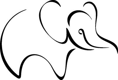 - Motiv Nr.:elefant_63