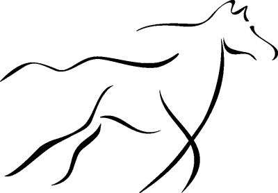 - Motiv Nr.:pferd_06