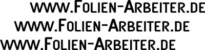 www-Aufkleber-500-mm-lang-3-Stück