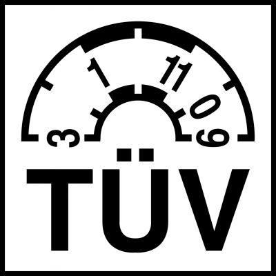 - Motiv Nr.:TUEV_deco_241.jpg