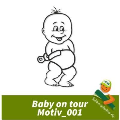 Baby-Jonas 001