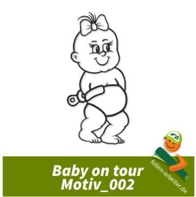 Baby-Johanna 002
