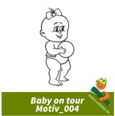 Baby-Leonie 004
