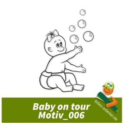 Baby-Benita 006