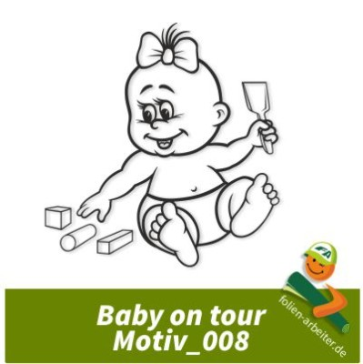 Baby-Finja 008