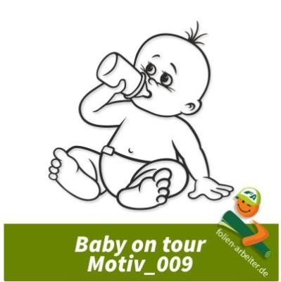 Baby-Paul 009