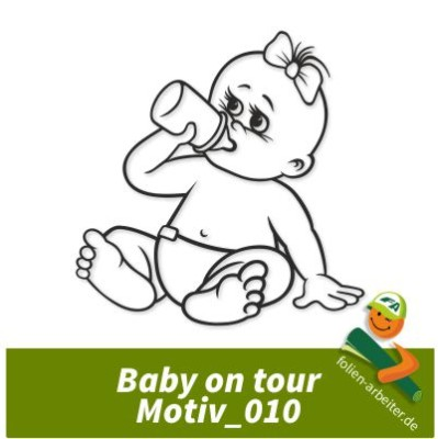 Baby-Pauline 010