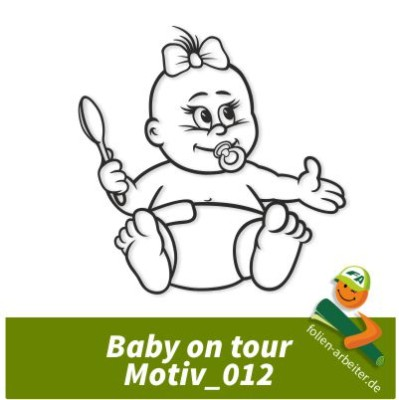 Baby-Louise 012