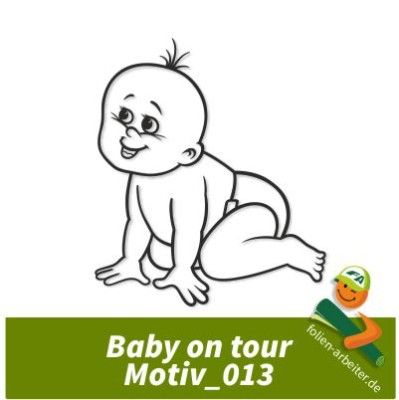 Baby-Louis013