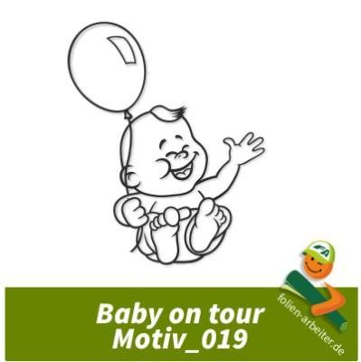 Baby-Emil 019