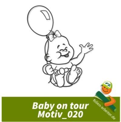 Baby-Henrieke 020