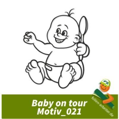 Baby-Henry 021