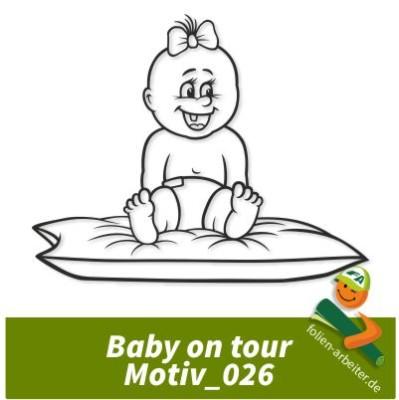 Baby-Jolina 026
