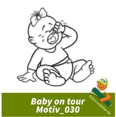 Baby-Christiane 030