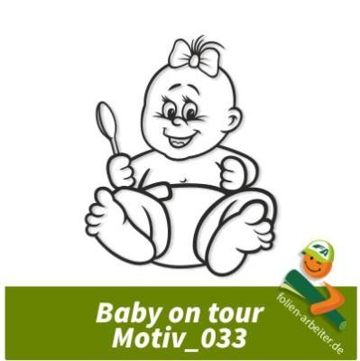 Baby-Anton 033