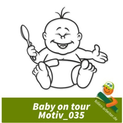 Baby-Claus 035
