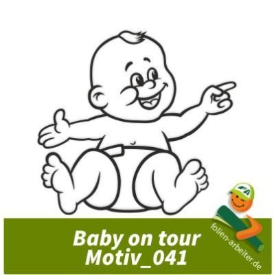 Baby-Linus 041
