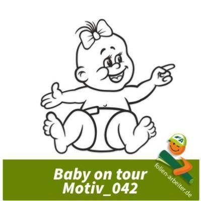 Baby-Lara 042