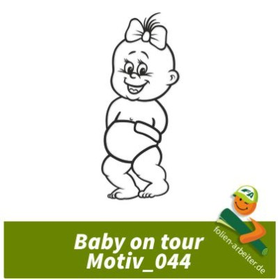 Baby-Lucy 044