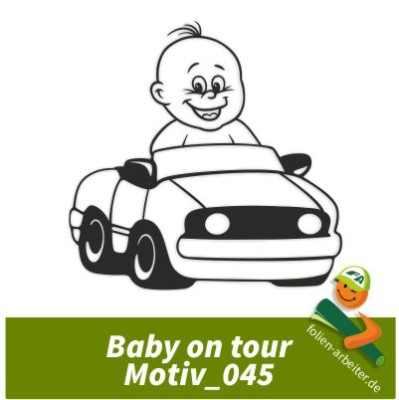 Baby-Hans 045