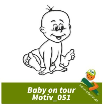 Baby-Carl 051